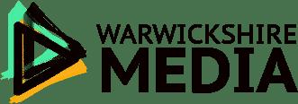 Warwickshire Media
